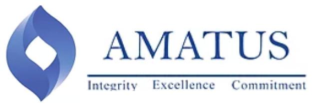 Amatus Hospice & Palliative Care