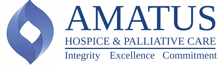 Amatus Hospice & Palliative Care